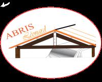 Logo Abris-leonard